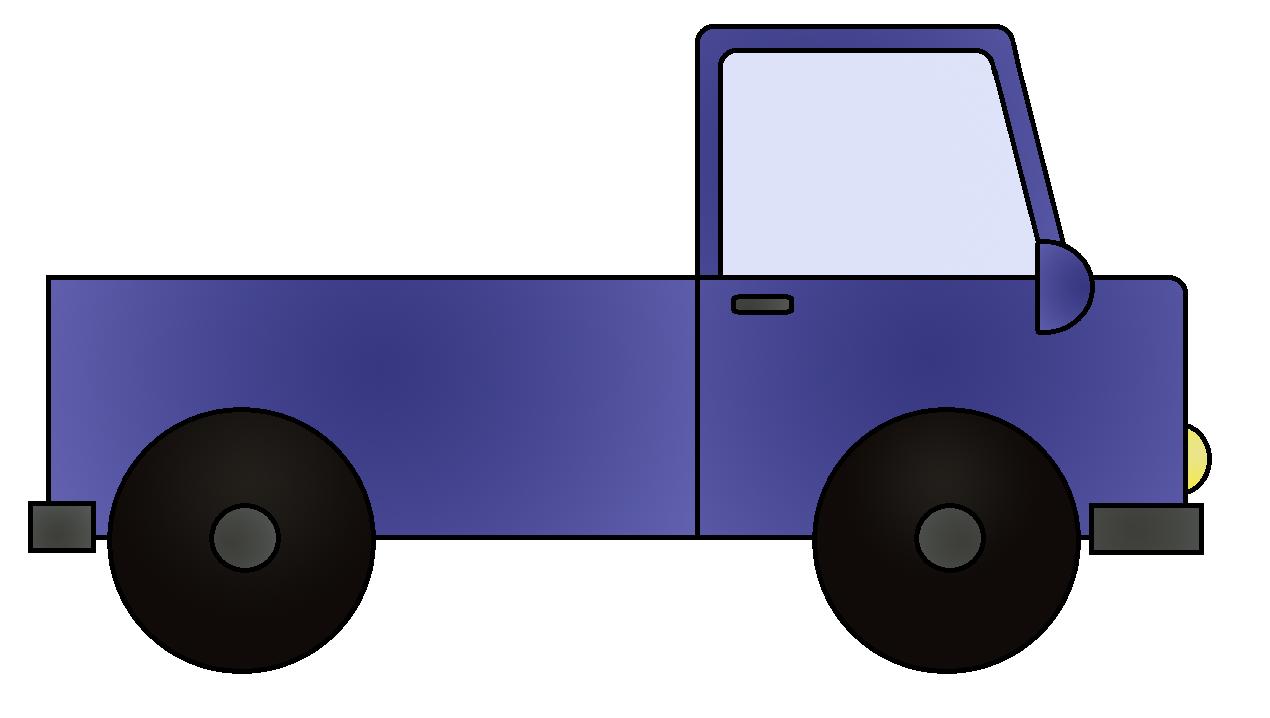 Emergency clipart clear background. Blue car purple pencil