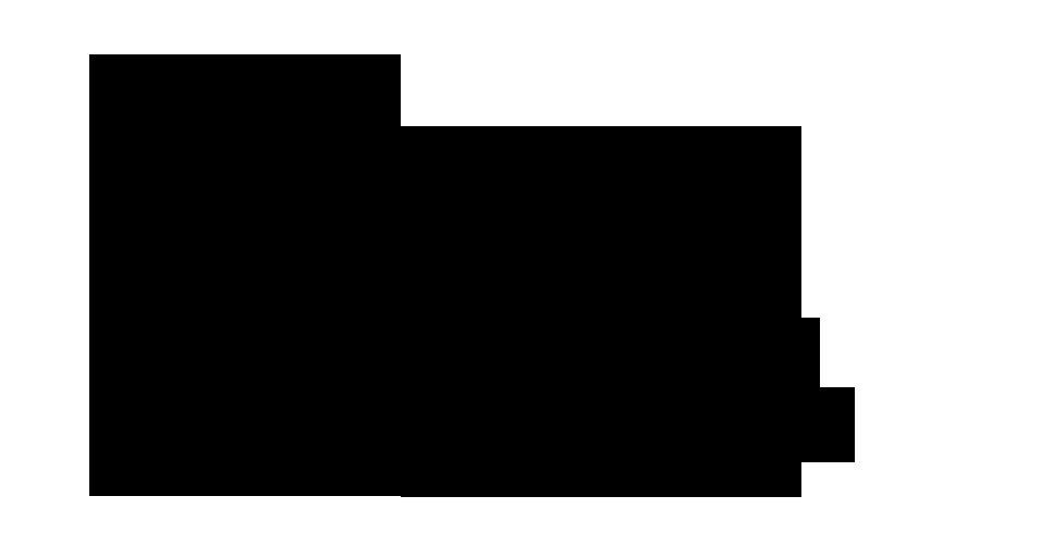 Car silhouette transparent png. Clipart cars back