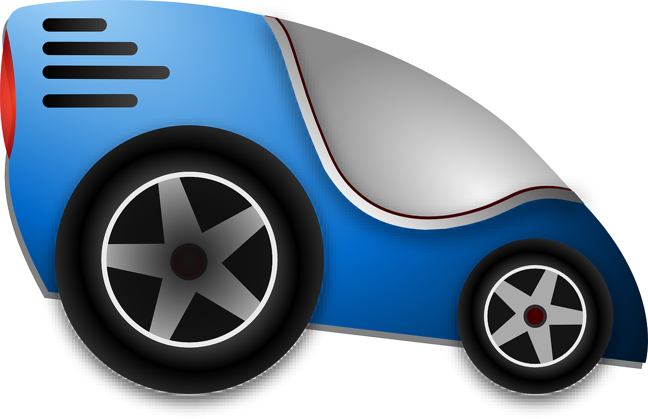 Person clipart car. Future cars free download