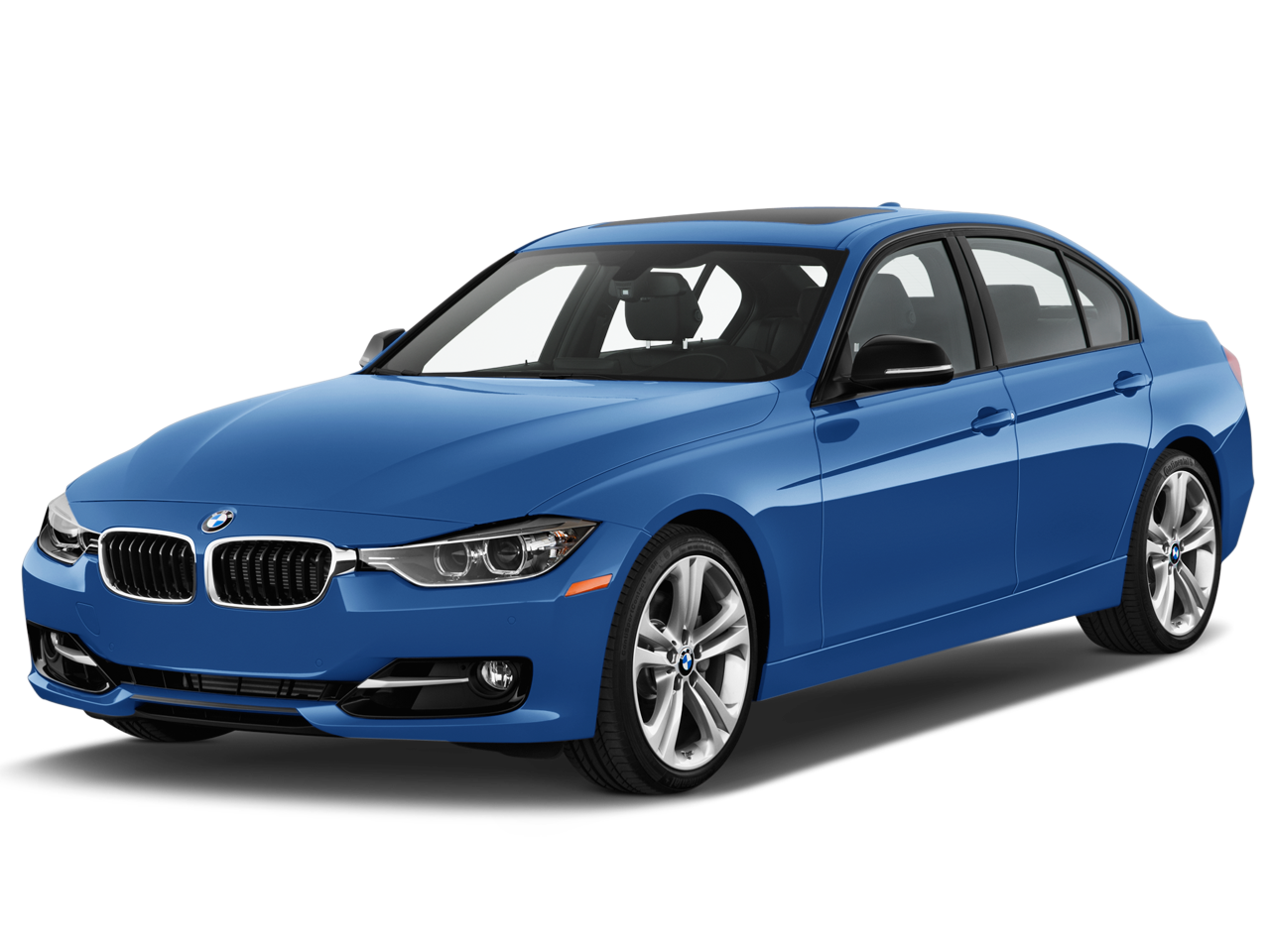 Clipart cars back. Bmw car cliparts collection