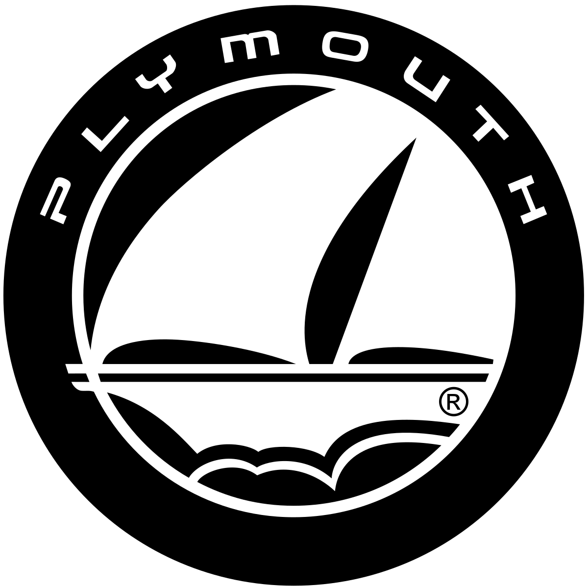 Plymouth automobile wikipedia . Clipart cars barracuda
