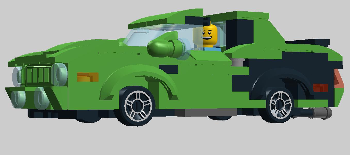 Clipart cars barracuda. Brickshelf gallery png barracudapng
