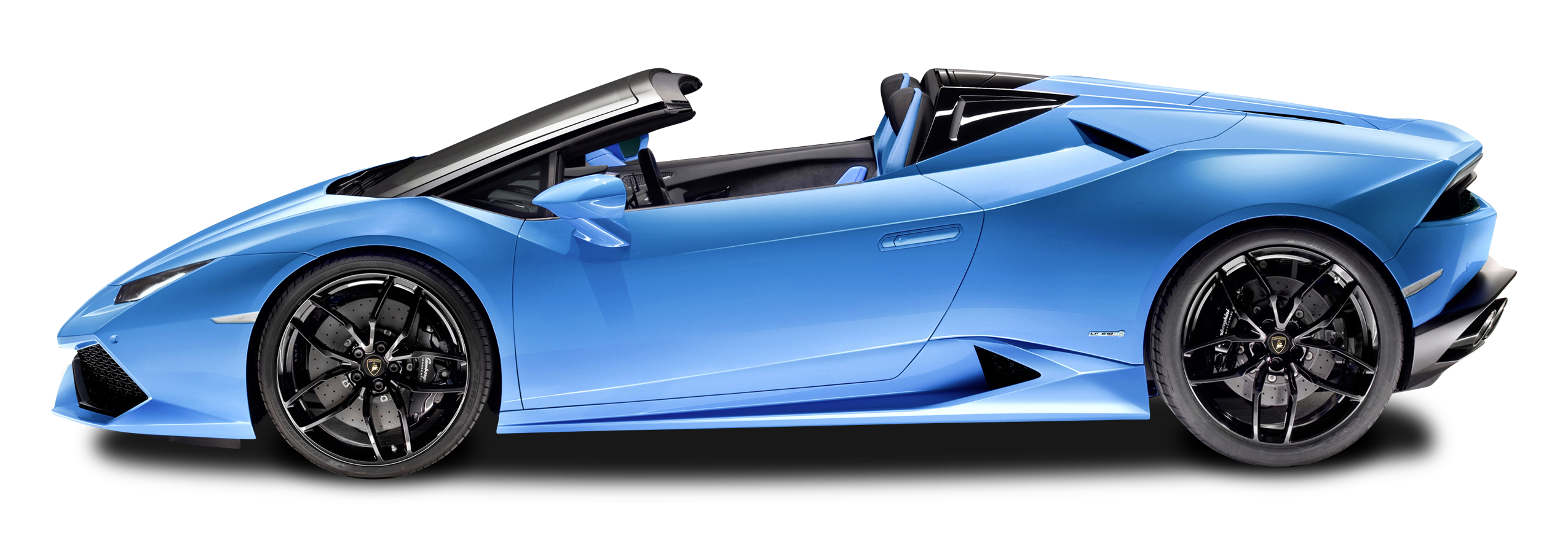 Clipart cars blue.  collection of sports