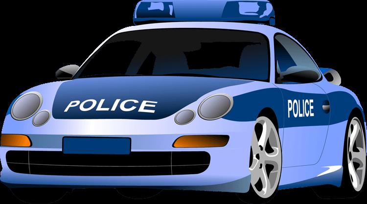 Free nice car cliparts. Clipart cars blue