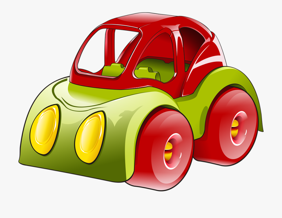 Clipart cars candy. Free photo graphics red