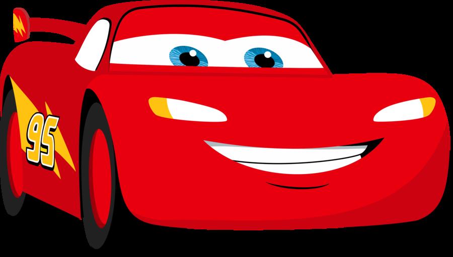 Clipart cars candy. Minus say hello birthday