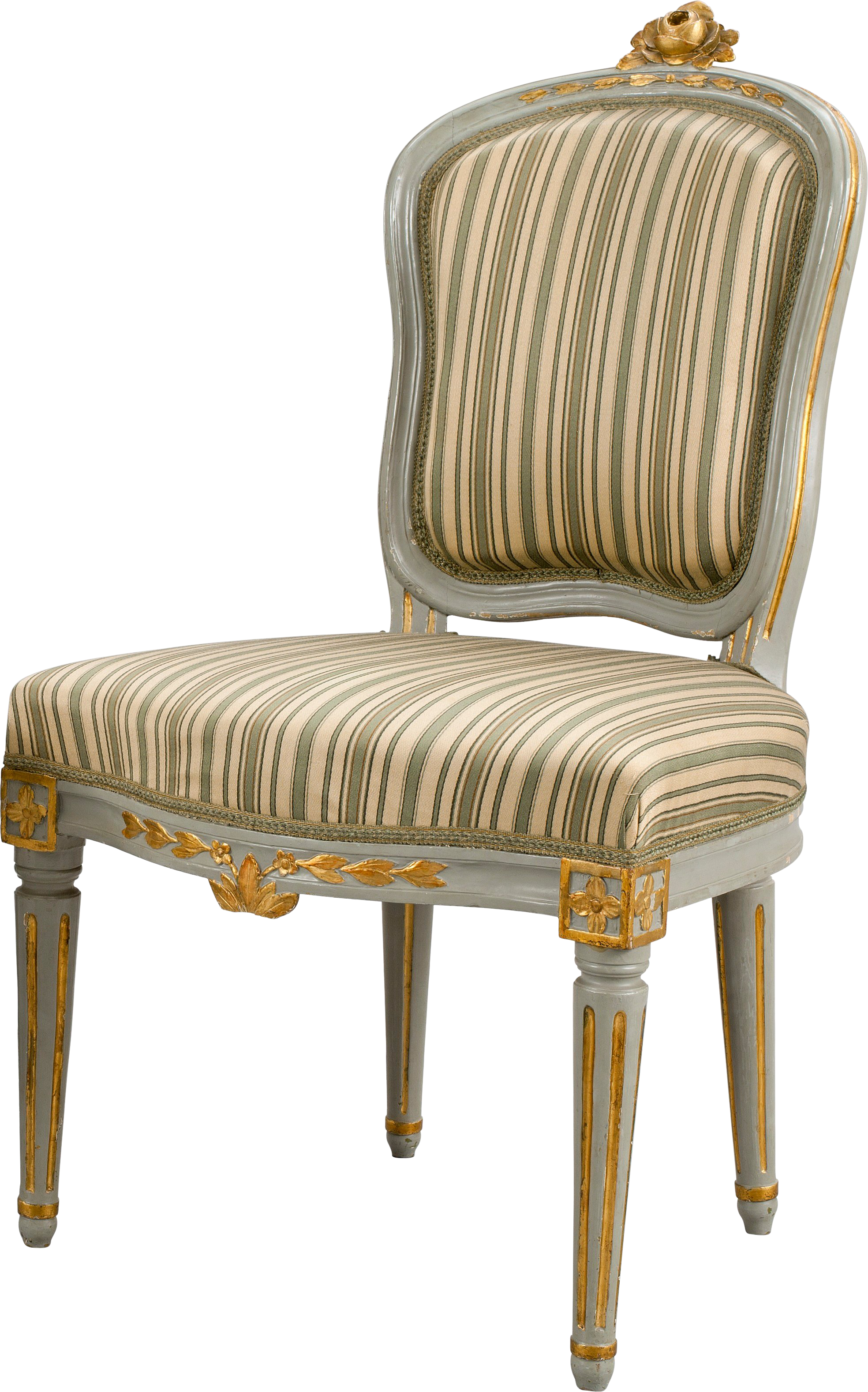 Chair png transparent images. Furniture clipart farnichar