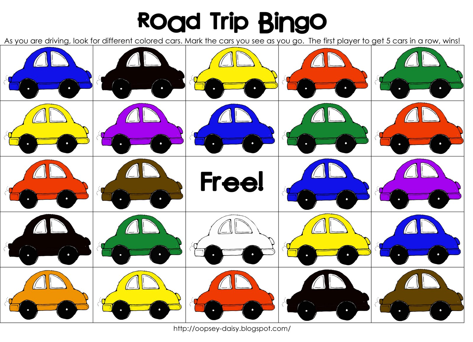 Clipart cars colour. Free police car pictures