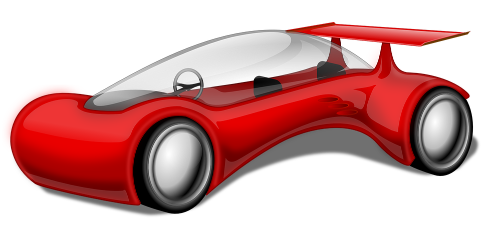 Connected car upstart fund. Clipart cars customer