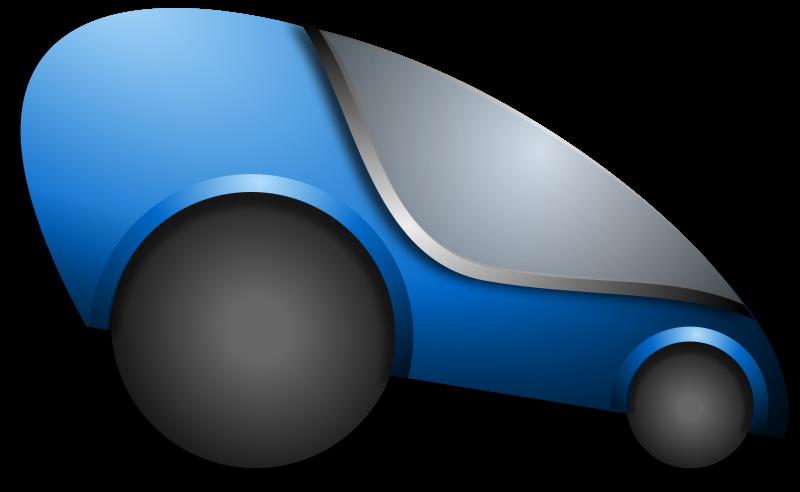 Free smog car cliparts. Clipart cars cute