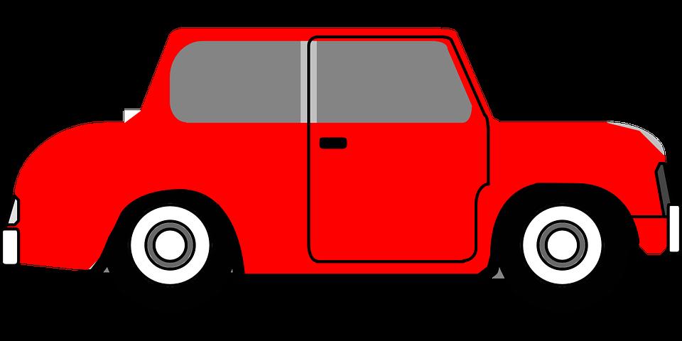 Clipart cars cute. Car cliparts shop of