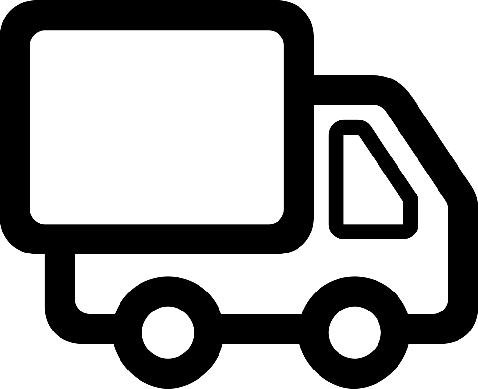 Clipart cars delivery. Free shipping png transparent