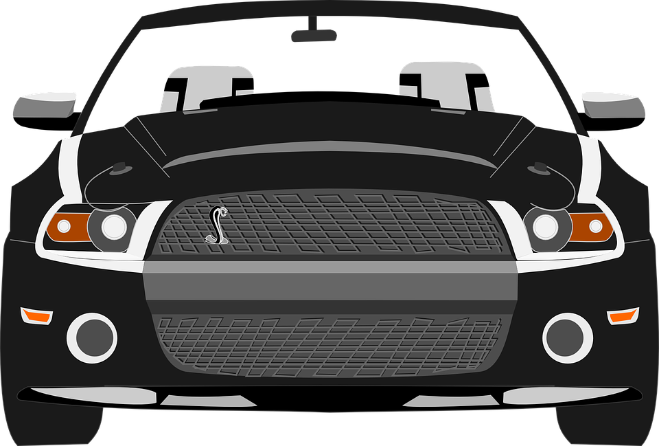 Engine clipart automobile engine. Super cars of the