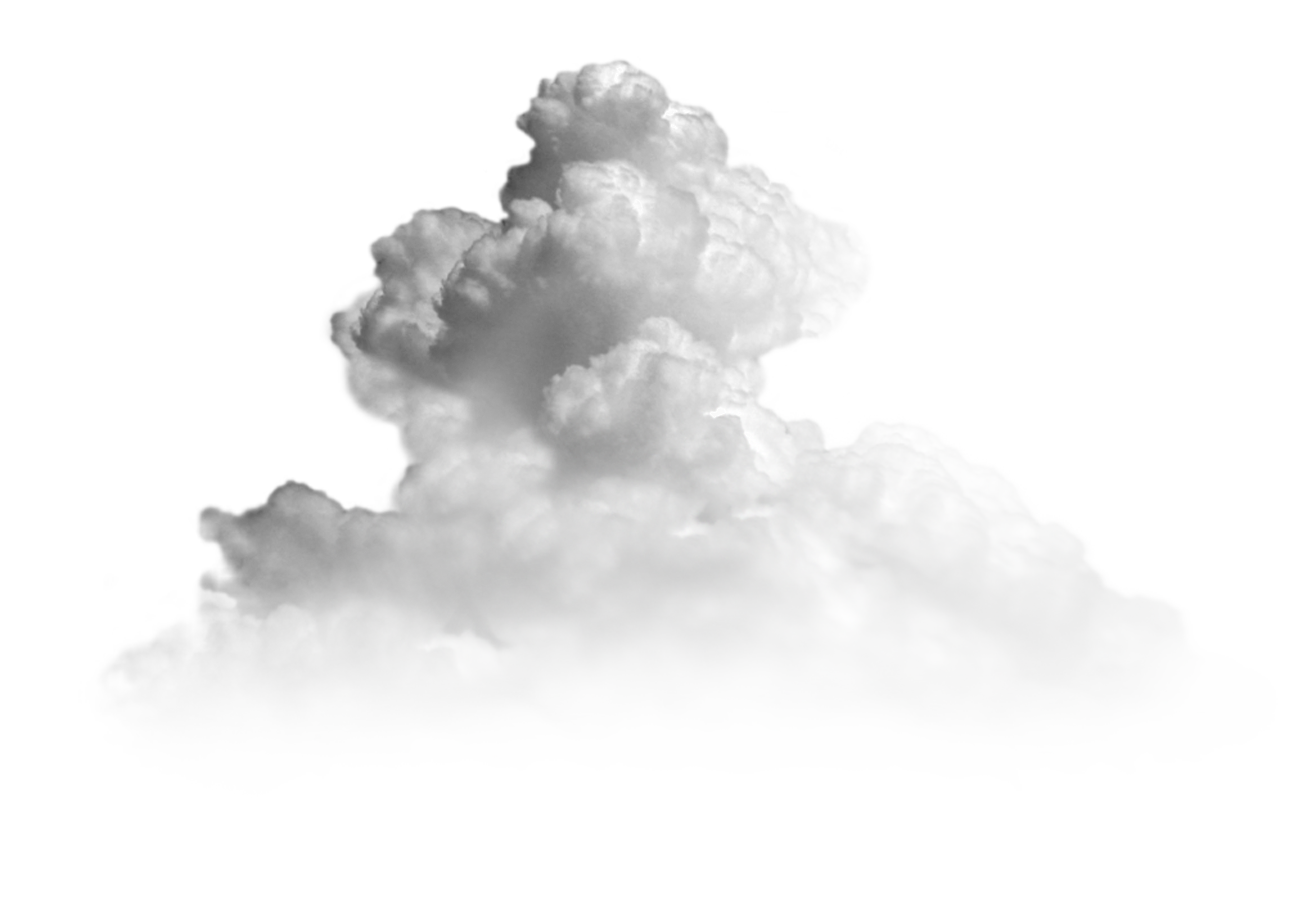 Cumulonimbus cloud png best. Dolphin clipart drawable