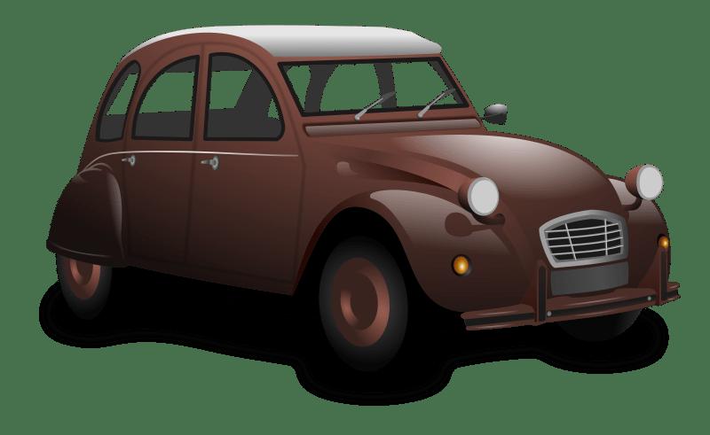 Race car clip art. Clipart cars fire