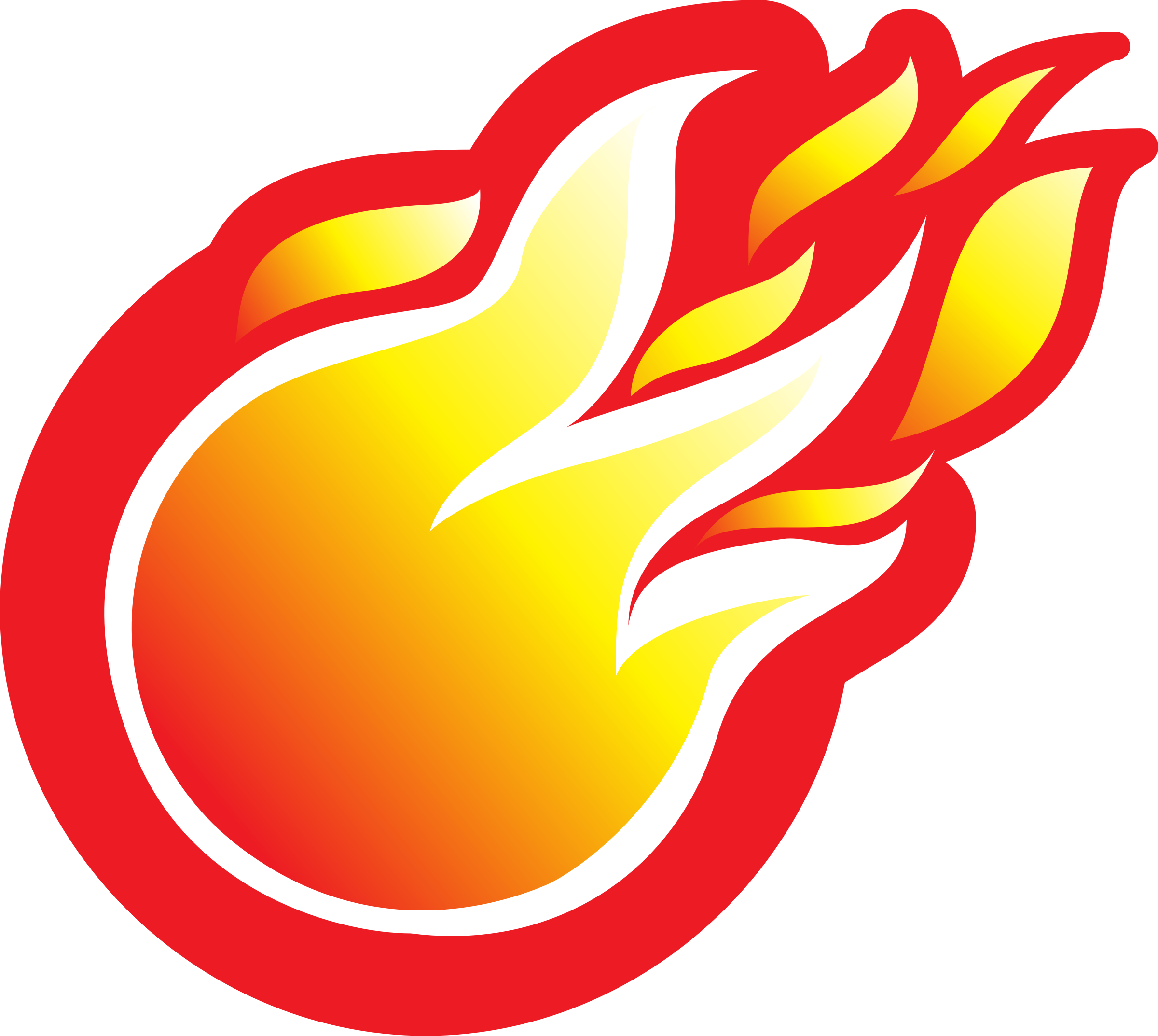 Flames clipart powerpoint. Flame clip art for