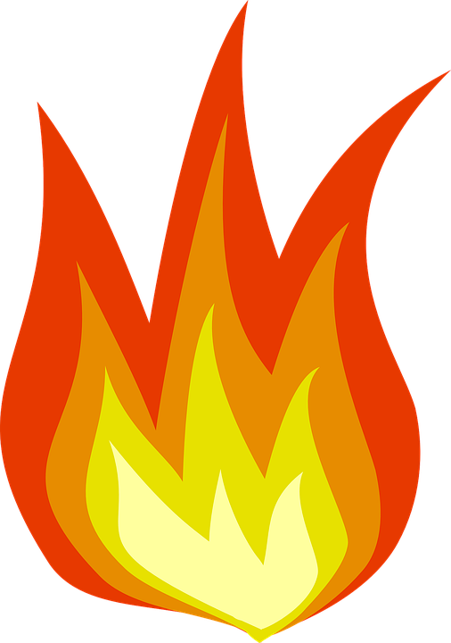 Graphic desktop backgrounds free. Clipart fire house fire