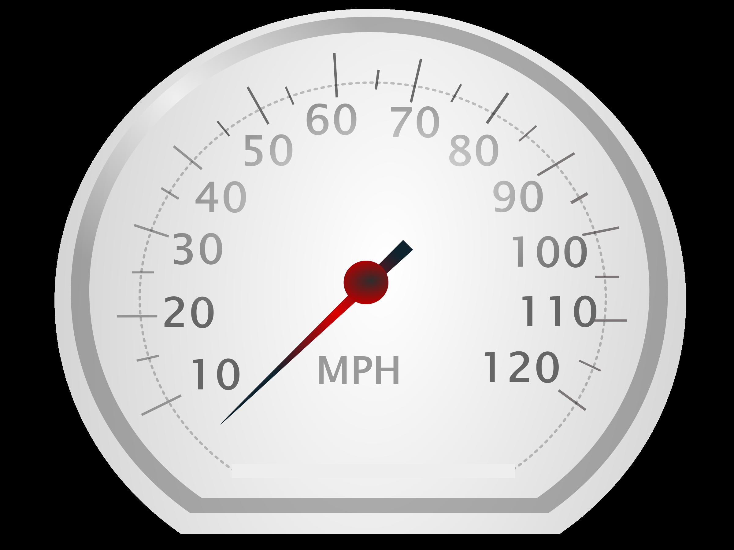 Motorcycle clipart meter. Speedo big image png