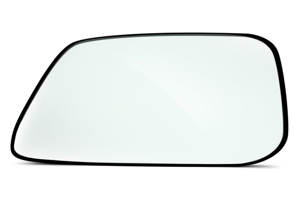 Clipart cars glass. Auto windshields door complete