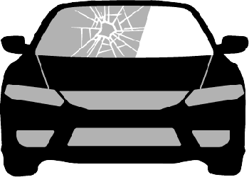 Home . Clipart cars glass