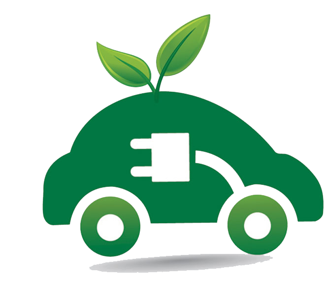 Clipart cars green. Check out our glossary
