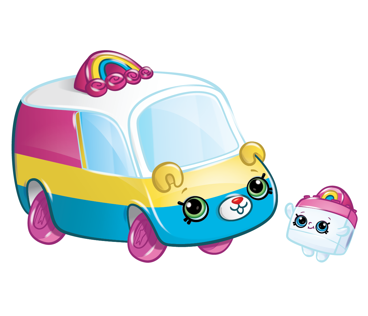 Clipart cars handle. Cutie characters meet your