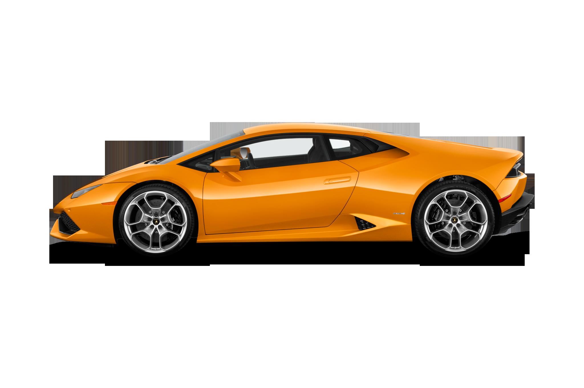 Driver clipart police. Lamborghini hurac n lp