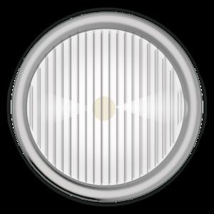 Free cliparts car headlights. Clipart cars headlight