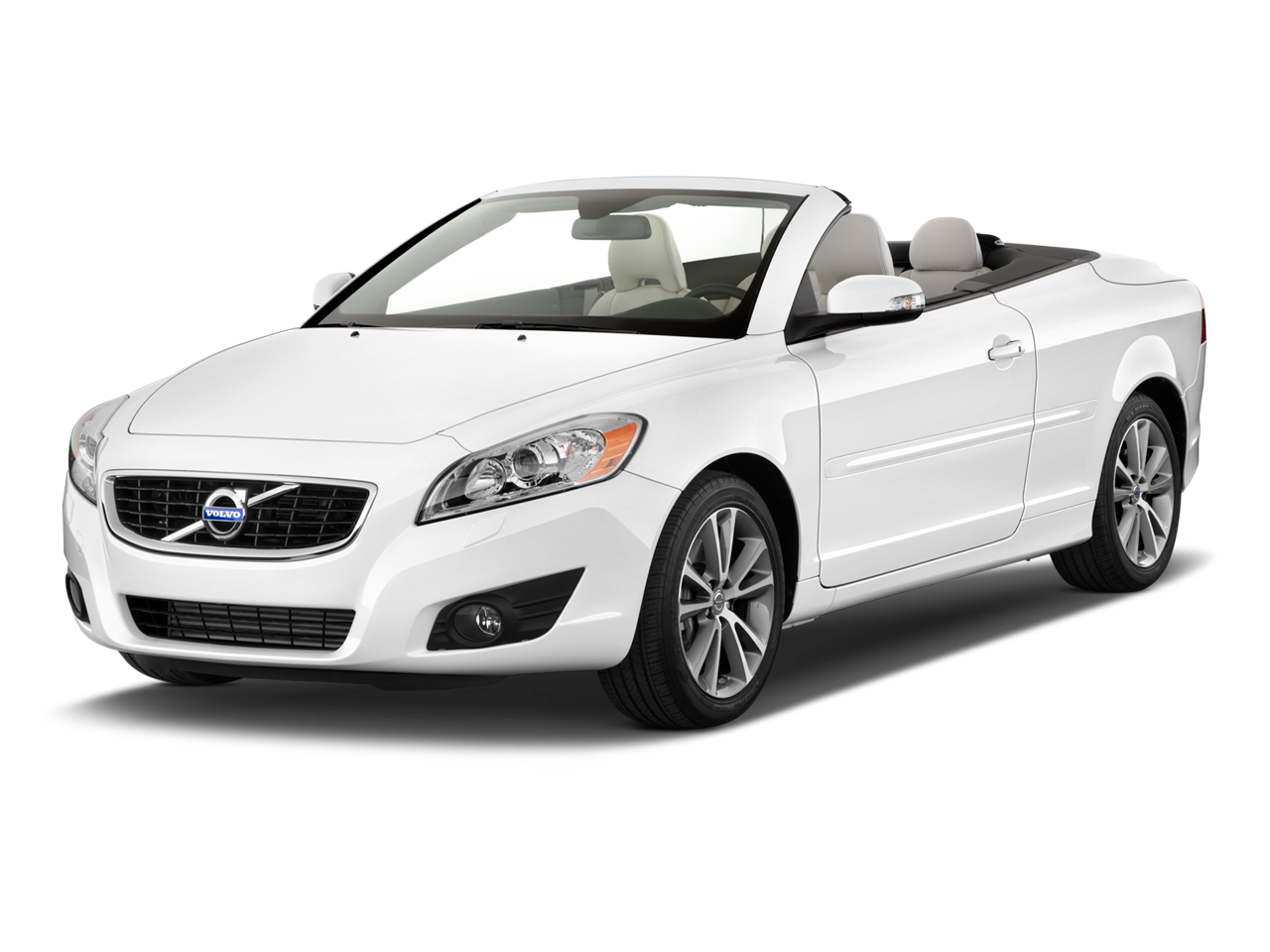 Clipart cars headlight. Volvo png image purepng