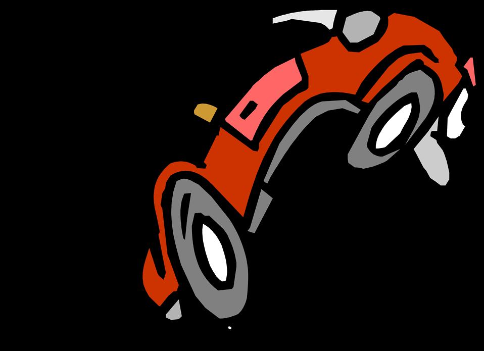 Clipart cars headlight. Car free stock photo