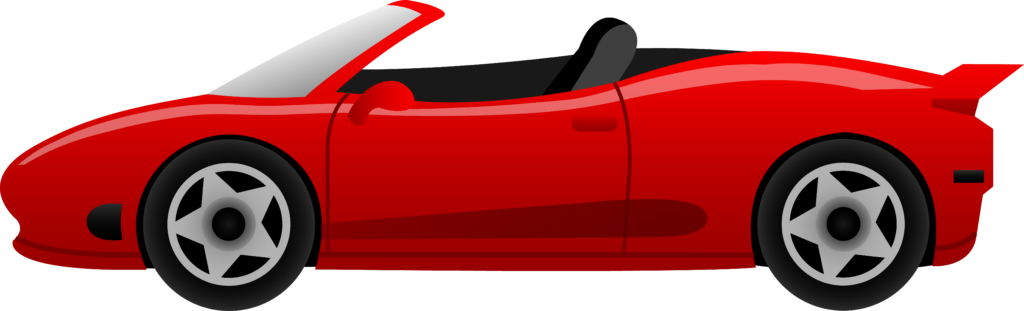 Collection car images free. Clipart cars holiday