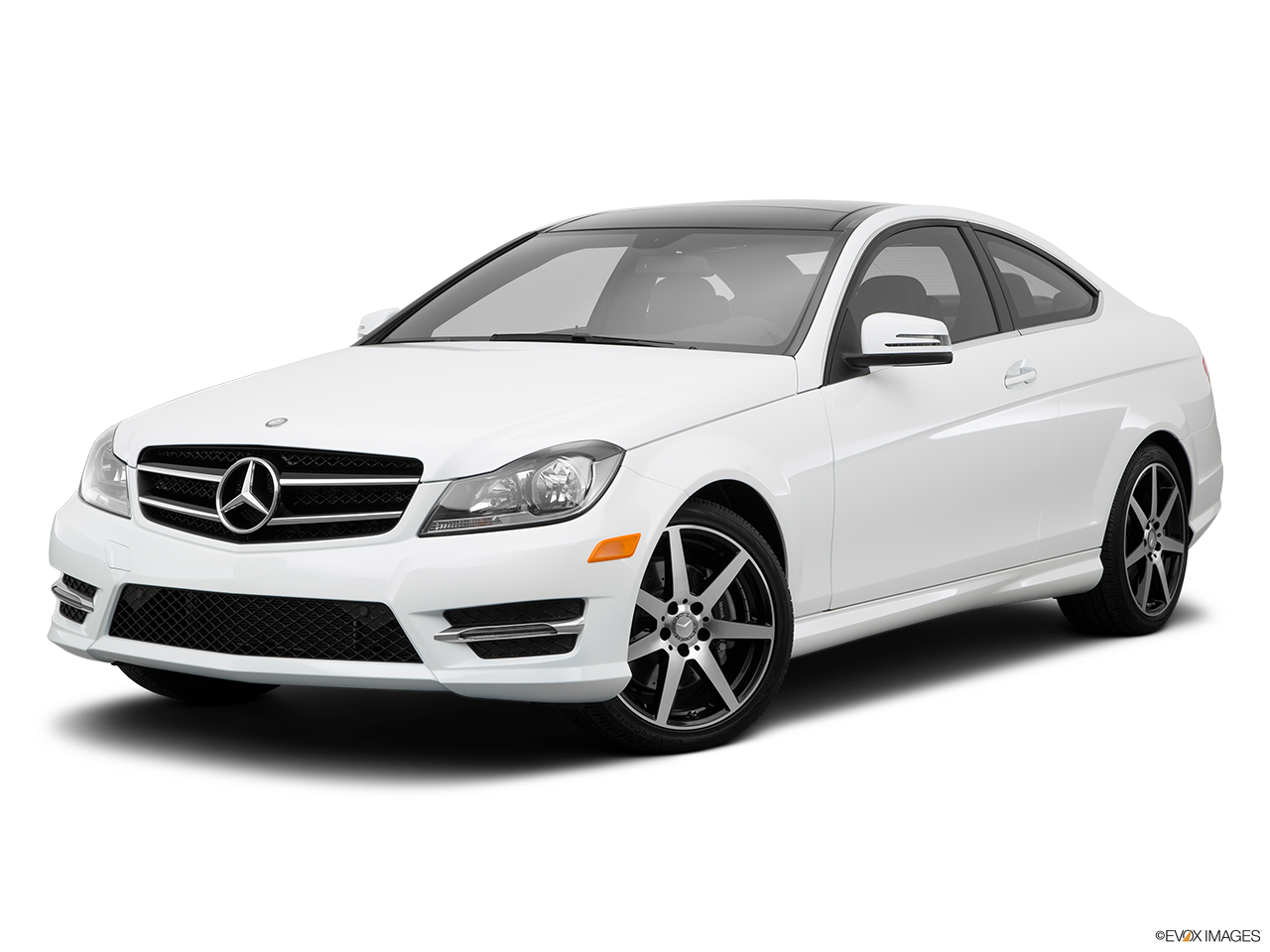 Clipart cars impala. Mercedes benz png transparent