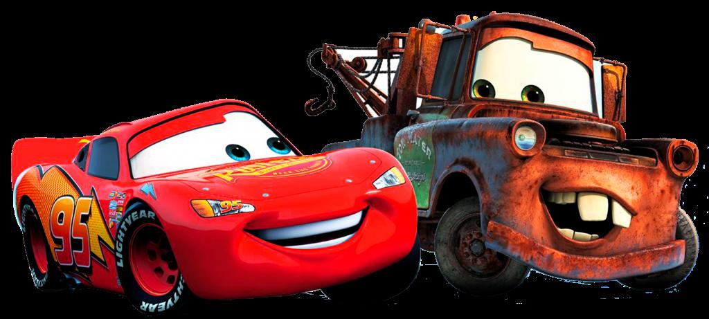 Mater scrapbooking disney characters. Clipart cars lightning mcqueen