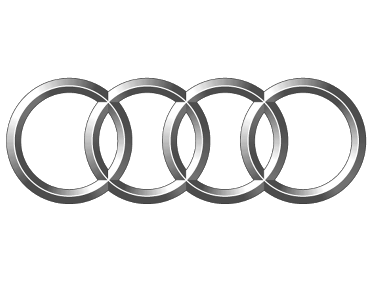 Brands png web icons. Clipart cars logo
