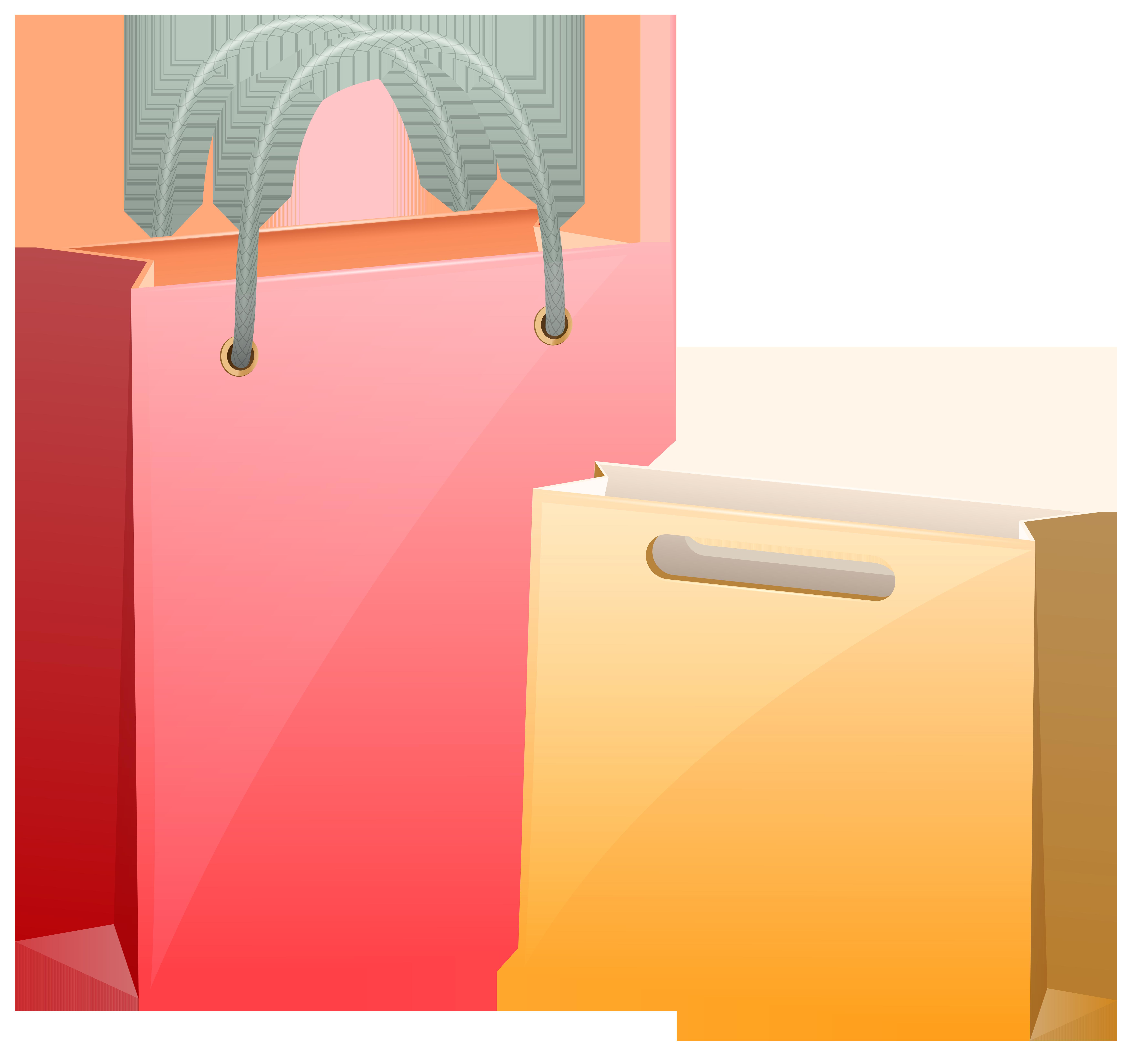 Bag clipart gift. Bags png clip art
