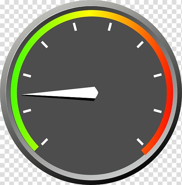 Clipart cars meter. Car motor vehicle speedometers