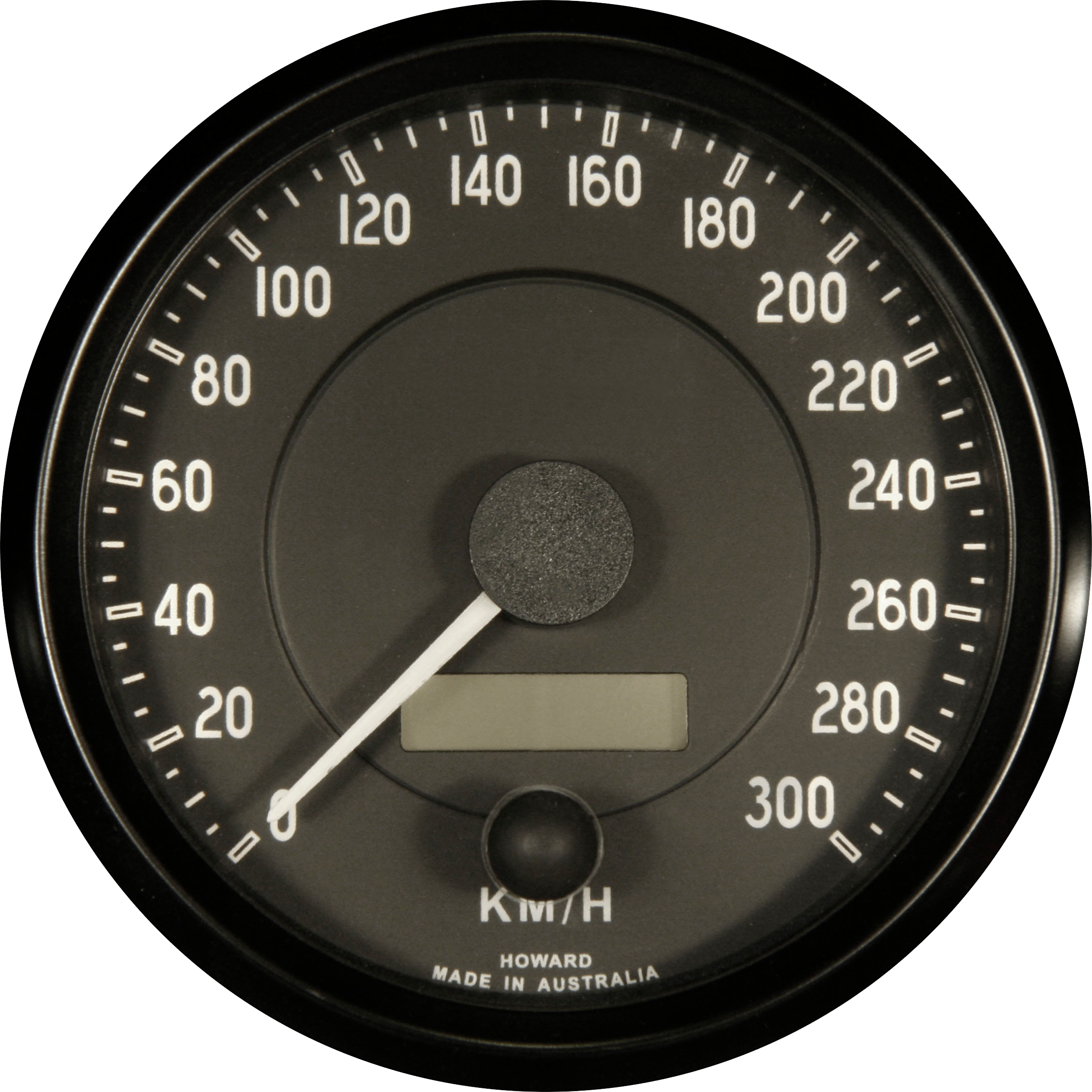 Clipart cars meter. Speedometer icon png web