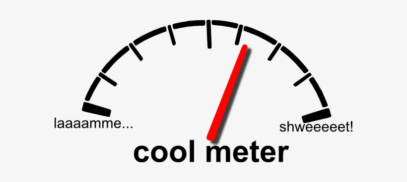 Clipart cars meter. Clip freeuse cool art