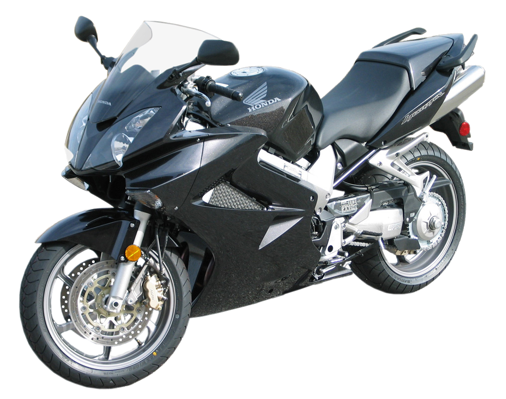 Motorcycle clipart motorcycle honda. Png image purepng free