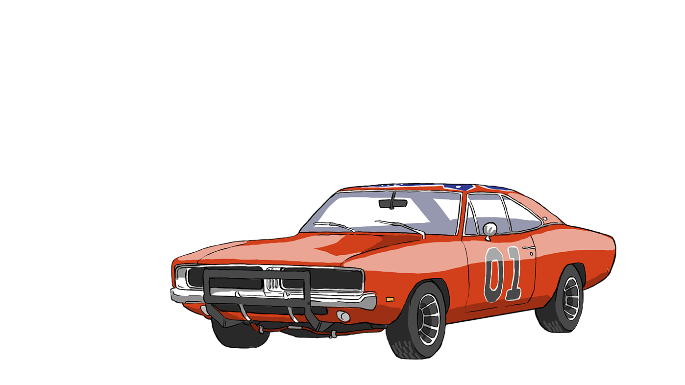 Dodge charger png download. Clipart cars muscle
