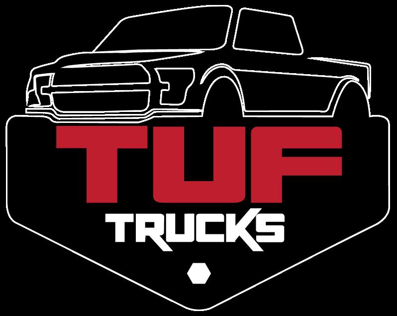 Tuf trucks rush ny. Minivan clipart red suv