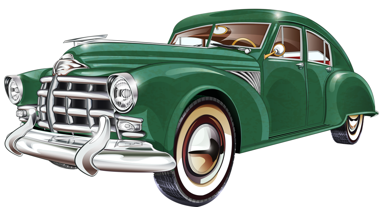 Shutterstock png decoupage and. Clipart cars painting
