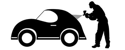 Paint car cliparts zone. Clipart cars painting