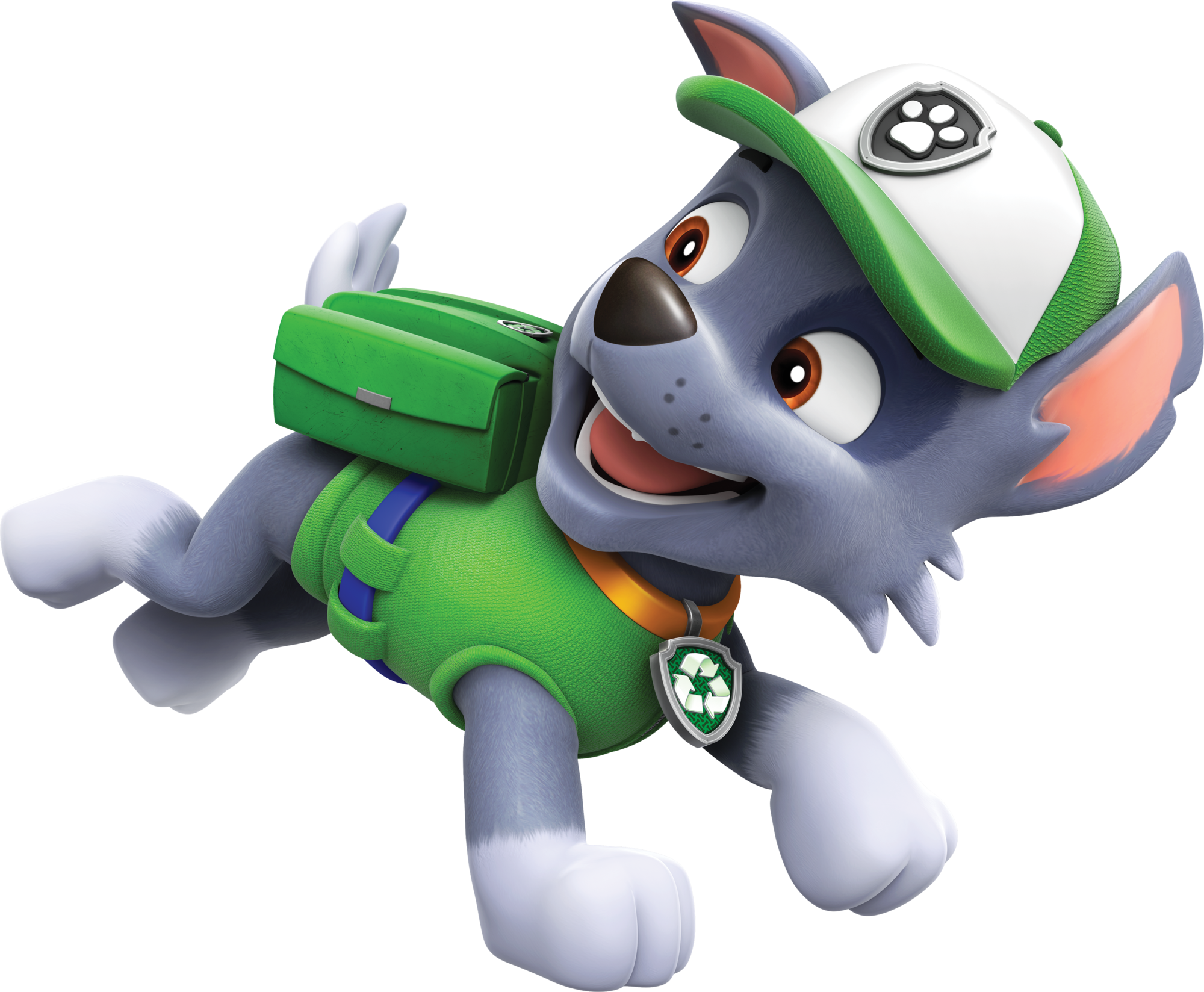 Clipart cars paw patrol. Free icons and png
