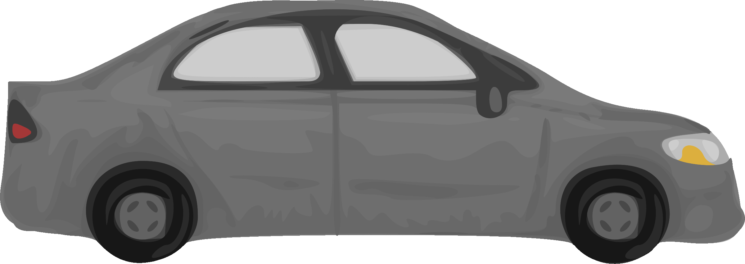 collection of grey. Soldiers clipart car