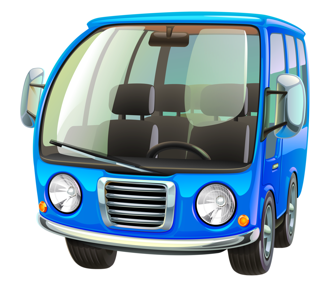 Driving clipart tricycle driver.  png pinterest clip