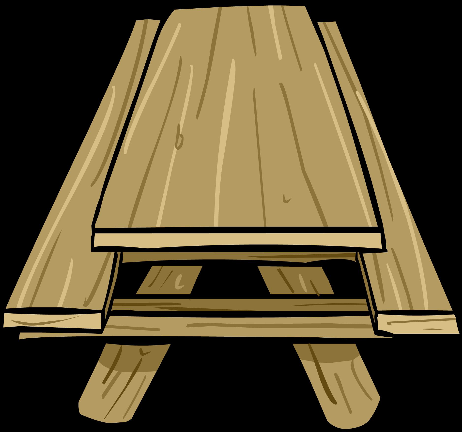 Picnic table desktop backgrounds. Furniture clipart fan