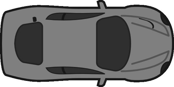 Free overhead car cliparts. Clipart cars plan