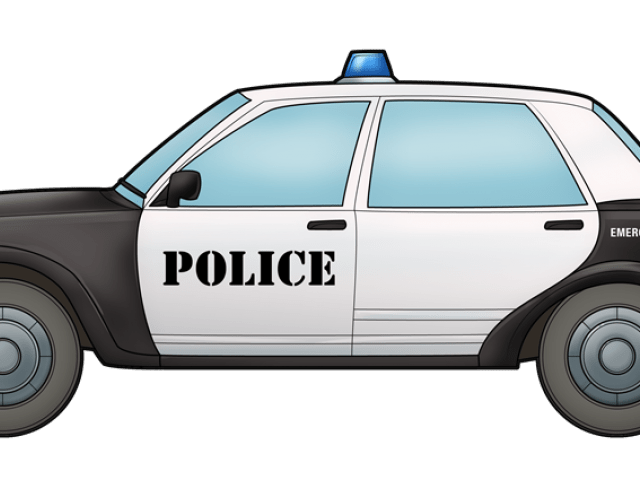 Cartoon pictures secondtofirst com. Clipart cars police