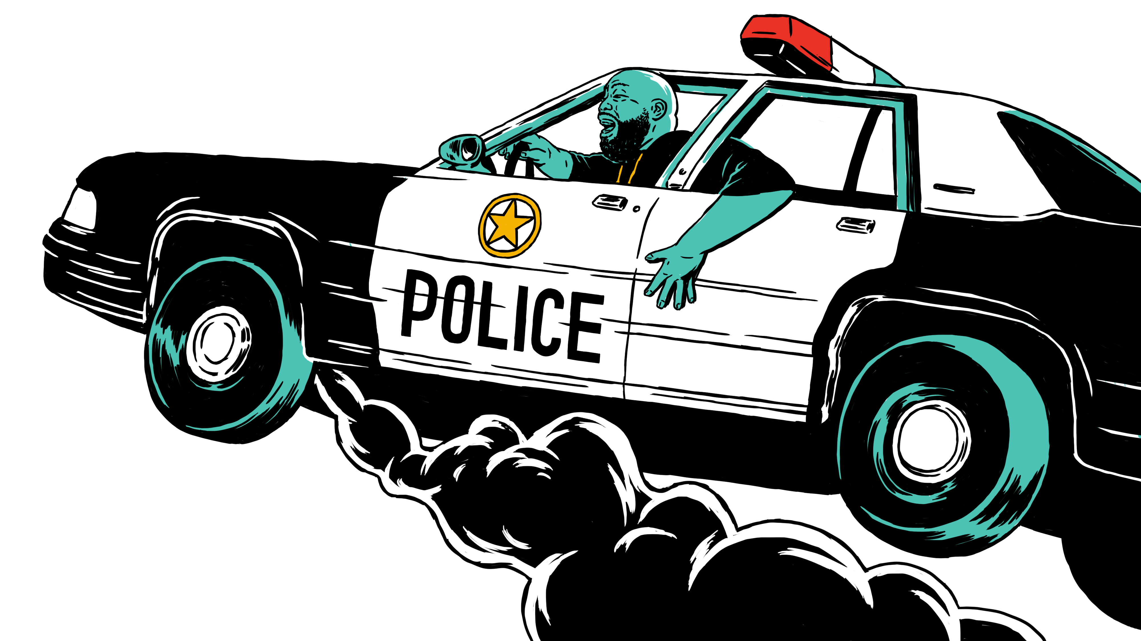 Run the jewels rap. Clipart cars police officer